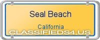 Seal Beach board